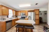 13309 Country Meadow Ave - Photo 14