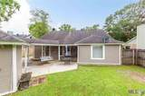 13309 Country Meadow Ave - Photo 17