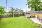 13309 Country Meadow Ave - Photo 19
