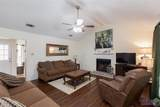 13309 Country Meadow Ave - Photo 2