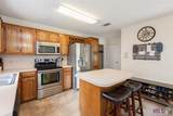 13309 Country Meadow Ave - Photo 3