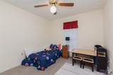 13309 Country Meadow Ave - Photo 8