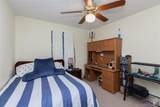 13309 Country Meadow Ave - Photo 9