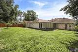507 Daventry Dr - Photo 26