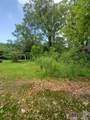 43364 La Hwy 42 - Photo 2
