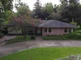 9938 Damuth Dr - Photo 1