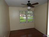 9938 Damuth Dr - Photo 10