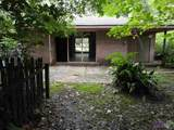 9938 Damuth Dr - Photo 11