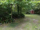9938 Damuth Dr - Photo 12
