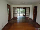 9938 Damuth Dr - Photo 2
