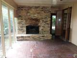 9938 Damuth Dr - Photo 3