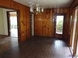9938 Damuth Dr - Photo 4