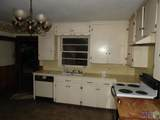 9938 Damuth Dr - Photo 6