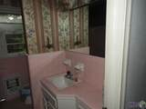 9938 Damuth Dr - Photo 8