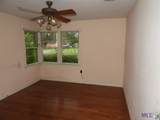 9938 Damuth Dr - Photo 9