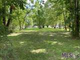 37367 Cypress Alley Ave - Photo 4
