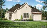 9934 Stonewater Dr - Photo 1