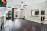 18427 Old Maplewood Dr - Photo 4