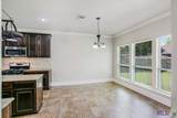 18427 Old Maplewood Dr - Photo 8