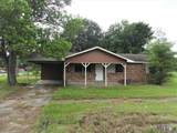 2505 Trotter Dr - Photo 1
