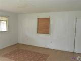 2505 Trotter Dr - Photo 3