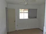 2505 Trotter Dr - Photo 5