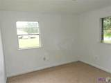 2505 Trotter Dr - Photo 6