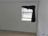 2505 Trotter Dr - Photo 7