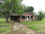 2505 Trotter Dr - Photo 9