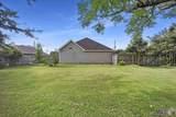 38198 Willow Lake East - Photo 19