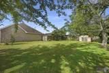 38198 Willow Lake East - Photo 20