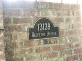 13139 Bluffton Ave - Photo 7