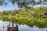 6364 West Lake Dr - Photo 6