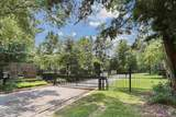 18722 Lake Harbour Ave - Photo 16