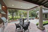 18722 Lake Harbour Ave - Photo 18