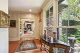18722 Lake Harbour Ave - Photo 33