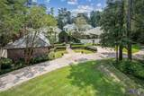 18722 Lake Harbour Ave - Photo 40