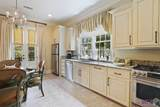 18722 Lake Harbour Ave - Photo 48