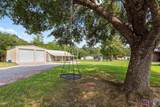 36145 Fore Rd - Photo 10