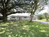 58435 Mille Ave - Photo 1
