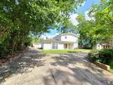 419 Corby Dr - Photo 1