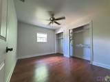 419 Corby Dr - Photo 16