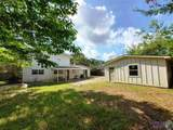 419 Corby Dr - Photo 20