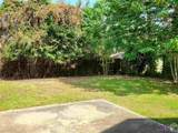 419 Corby Dr - Photo 22