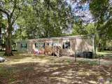14813 Easby Ave - Photo 1