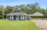 37161 Greenwell Springs Rd - Photo 1