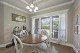 32124 Oneal Rd - Photo 10