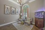 32124 Oneal Rd - Photo 11