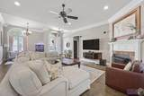 32124 Oneal Rd - Photo 13