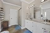 32124 Oneal Rd - Photo 16